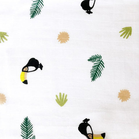 products/MMBLA_SNUGGLE_TOUCAN_2.jpg