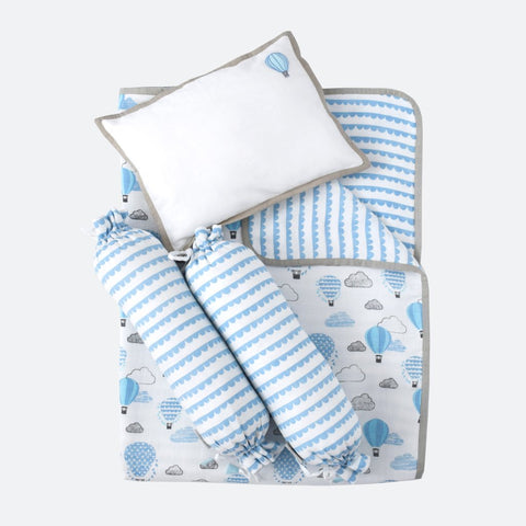 products/MMGMINI_SNUGGLE_HAB_BLUE_2.jpg