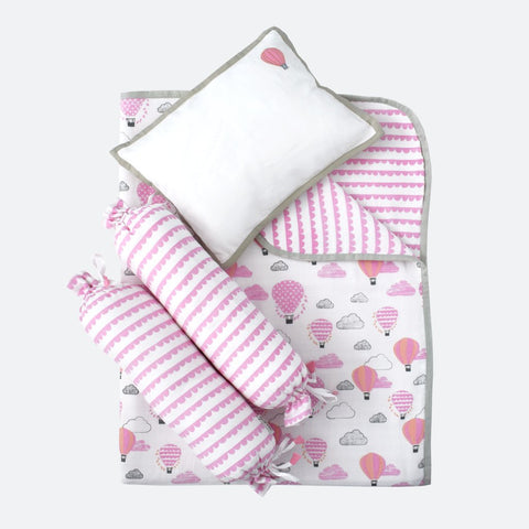 products/MMGMINI_SNUGGLE_HAB_PINK_2.jpg