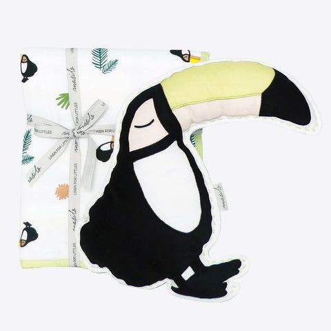 products/MMGTUCK_SNUGGLE_TOUCAN_1.jpg