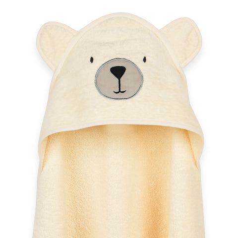 products/MTHT_BEAR_CREAM_L_1.jpg