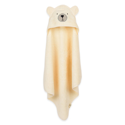 products/MTHT_BEAR_CREAM_L_2.jpg