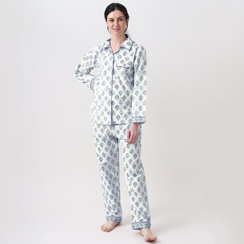 products/MadisonBluePajamaSet-1.jpg
