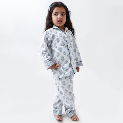 products/MadisonIndigoPajamaSet-1.jpg
