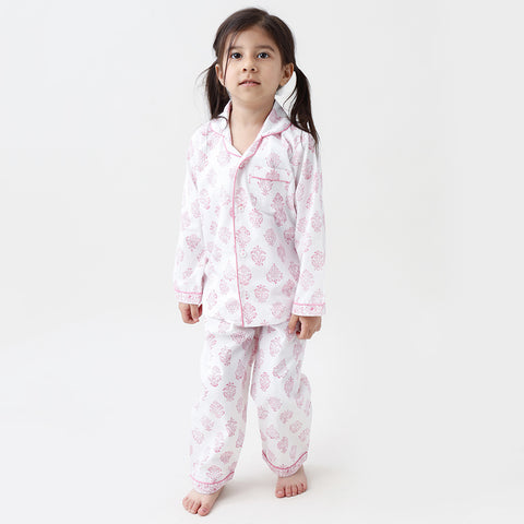 products/MadisonPinkPajamaSet-3.jpg