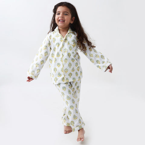products/MadisonYellowGreenPajamaSet-1.jpg