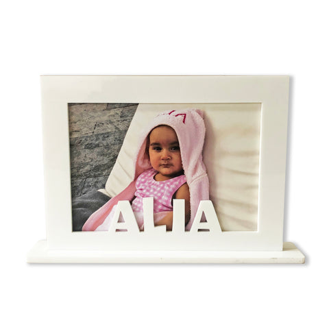products/Magnetic_Name_Frames-Website-01.jpg