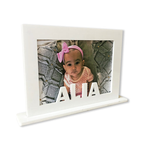 products/Magnetic_Name_Frames-Website-02.jpg