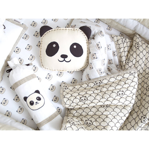 products/MasiloShapedCushion-Panda_2.jpg