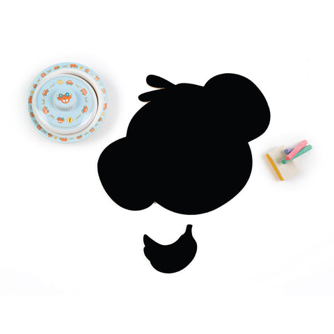 products/Meal_Time_Shaped_Chalkboard_Mat_Coaster-01_9931dc66-821d-4325-a796-b9837bde3983.jpg
