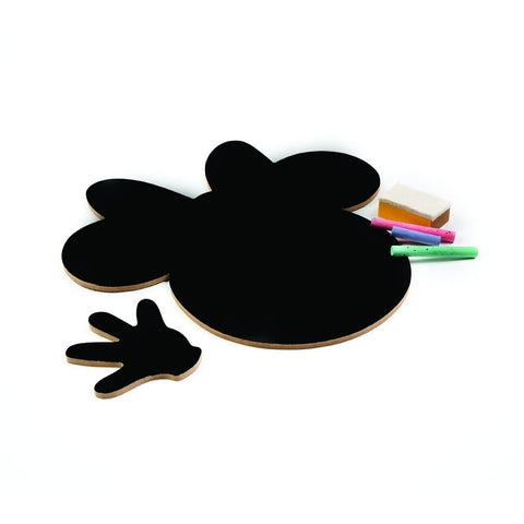 products/Meal_Time_Shaped_Chalkboard_Mat_Coaster-12_e88d07ba-f8d1-4254-9860-ac915adbbeae.jpg