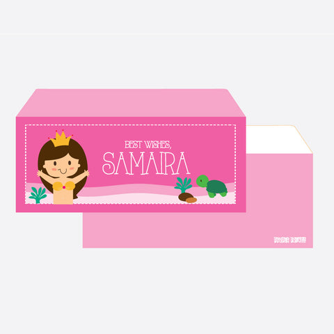 products/Mermaid_pink_Eenvelope_45b46889-806a-415c-bffd-fdc334e0dad2.jpg