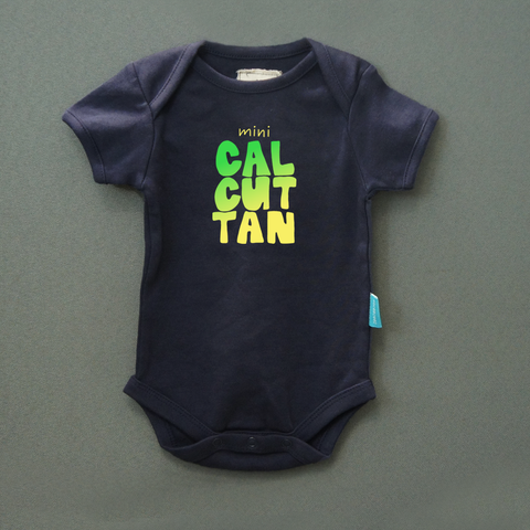 products/Mini-Calcuttan-navy-Onesie-front-zeezeezoo.png