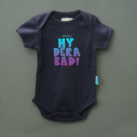 products/Mini-Hyderabadi-navy-onesie-front-zeezeezoo.png