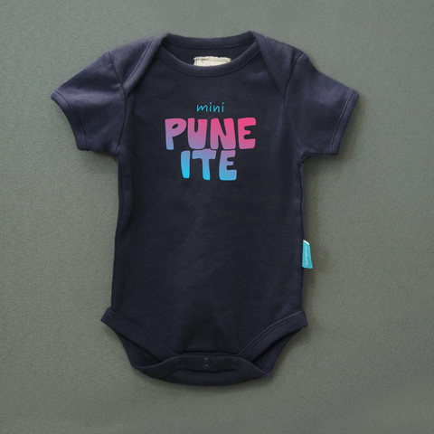 products/Mini-puneite-navy-Onesie-front-zeezeezoo.png