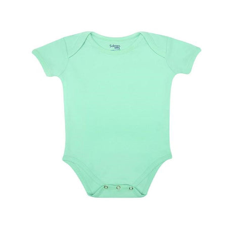 products/Mint_Green_Romper1.jpg