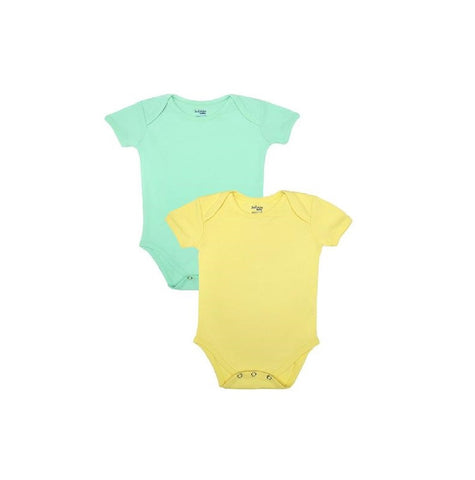products/Mint_Yellow_Romper_Set1.jpg