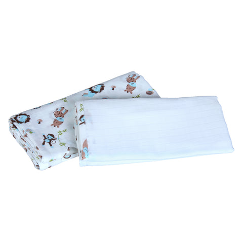 products/Muslin_Swaddle_-_2pc_-_Blue.JPG