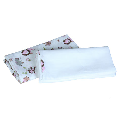 products/Muslin_Swaddle_2_pc_-_Pink.JPG