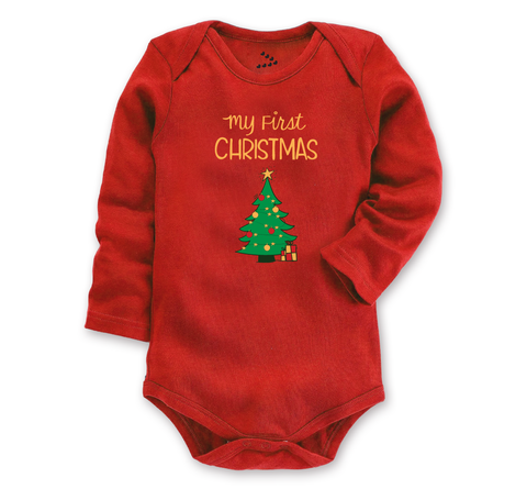 products/My-first-christmas-red-fullsleeve-onesie-personalised-zeezeezoo.png
