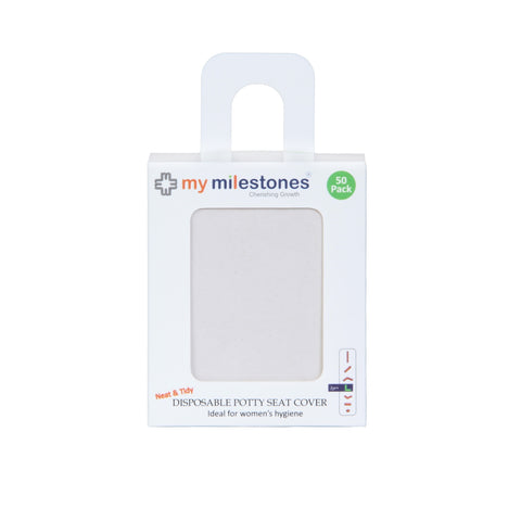 products/My_Milestones_Disposable_Potty_Seat_Cover_-_Pack_of_50_1.jpg