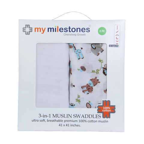products/My_Milestones_Muslin_Swaddle_2pc_set_-_Blue_Front.JPG