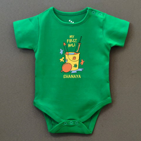 products/NAME-PERSONALISED-DG-My-first-holi-green-zeezeezoo-placket-neck-onesie-baby-india-1.png