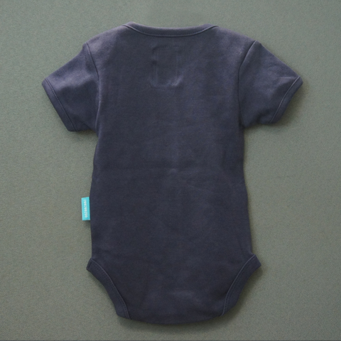 products/NAVY-ONESIE-BACK.png
