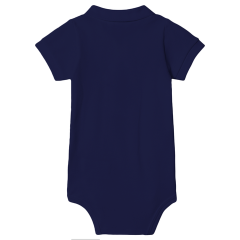 products/NAVY-POLO-COLLARED-ONESIE-BABY-ZEEZEEZOO-EMBROIDERED-LOGO-CHEST-BACK.png