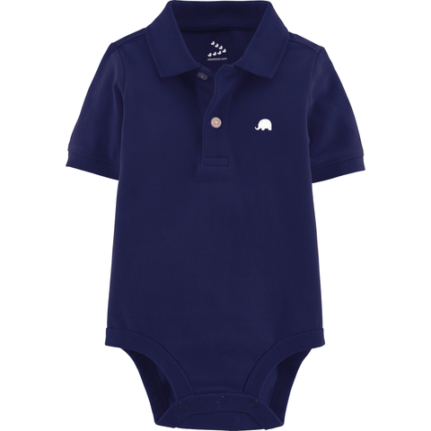 products/NAVY-POLO-COLLARED-ONESIE-BABY-ZEEZEEZOO-EMBROIDERED-LOGO-CHEST.png