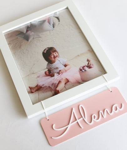 products/Name-Frame--Pink.jpg