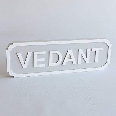 products/Name_Plaque_6_7_Letters.jpg