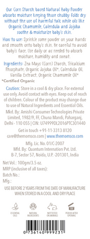products/Natural_Baby_Powder_-_Ingredients_-_1000.png