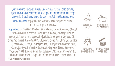 products/Natural_Diaper_Rash_Cream_-_Carton_-_Ingredients_-_1000.png