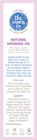 products/Natural_Massage_Oil_-_Carton_-_Ingredients_-_1000.png