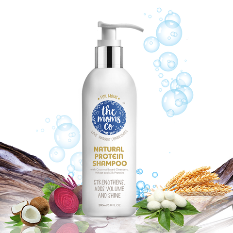 products/Natural_Protein_Shampoo_with_Ingredients.png