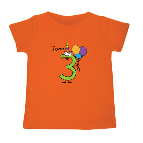 products/Orange_I-amThree_Tee.png