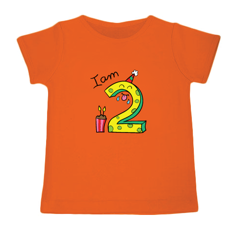 products/Orange_I-amTwo_Tee.png