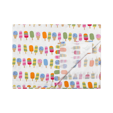 products/POPSICLEBEDSHEET1.jpg