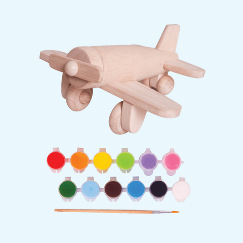 products/Paint_and_Play_Airplane_Kit_01_Brainsmith_Wooden_Toys_Web_Images.png