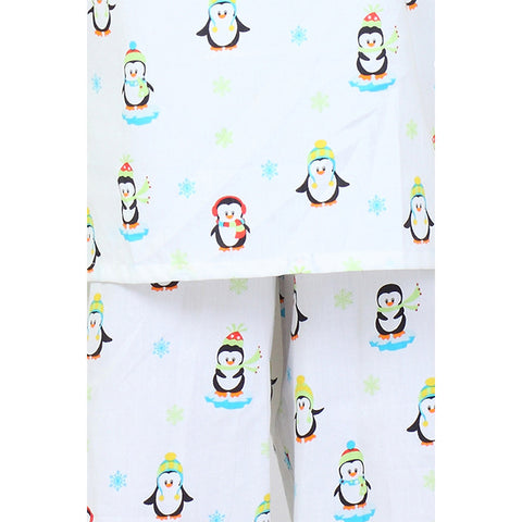 products/Penguin_Print.jpg