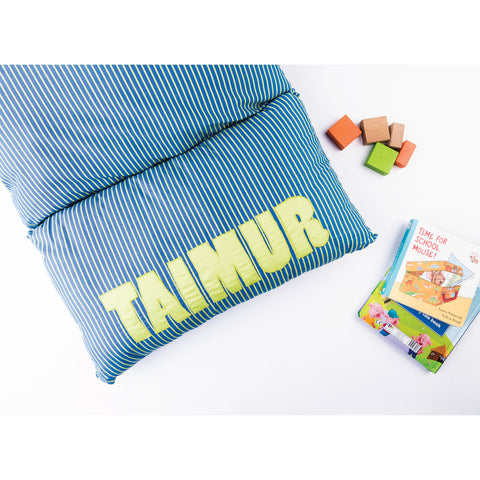 products/Pillowcase_Activity_Mat-02.jpg