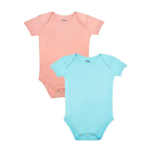 products/Pink_Blue_Romper_Set1.jpg