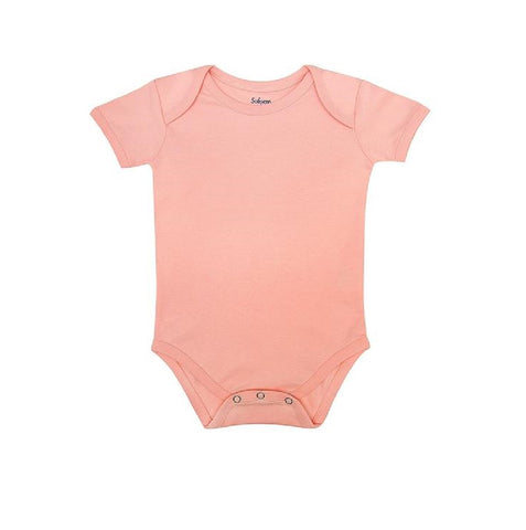 products/Pink_Blue_Romper_Set2.jpg