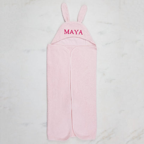 products/Pink_Hooded_Towel.JPG