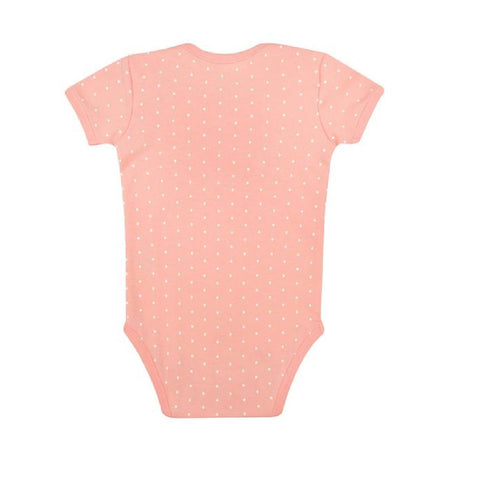 products/Pink_White_Polka_Dot_Romper3.jpg