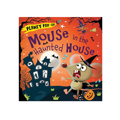 products/Planetpopup-mouseinthehauntedhouse.jpg