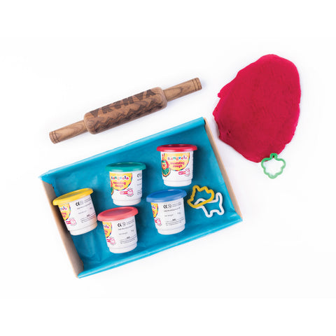 products/Play_-_Dough_Kit-01.jpg