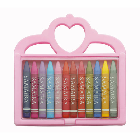 products/Princess-Crayons-2_0702c403-6b35-41a4-8596-c32a0a92cd0e.jpg