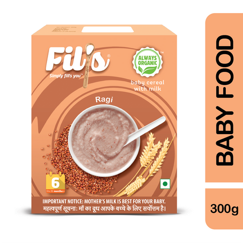 products/Ragi.png